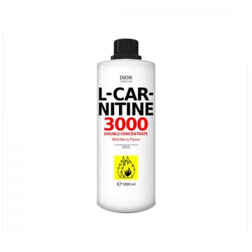 l carnitine3000 1