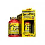 testosterono skatintonjas amixpro testoF 100tab