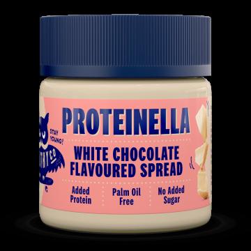 proteinella whitechocolate