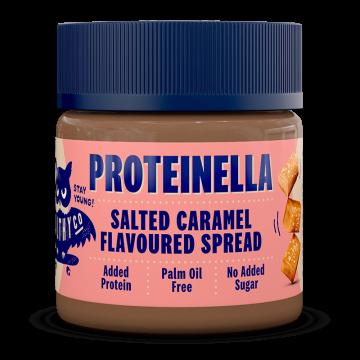 proteinella saltedcaramel548772